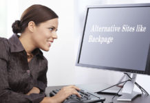 alternative sites like backpage