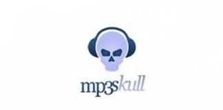 Free mp3skull music