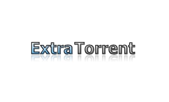 ExtraTorrent Proxy