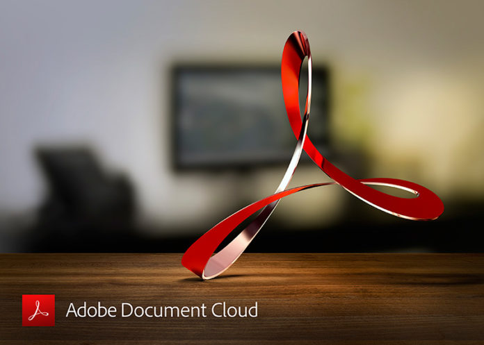 Adobe Reader Free Download 2019