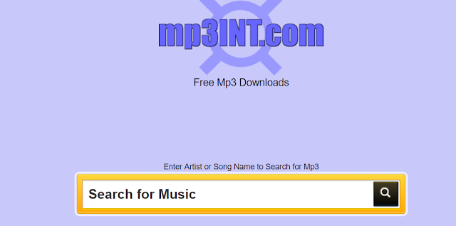 Top 10 Free Music Download Sites Like MP3BOO [2019] | The