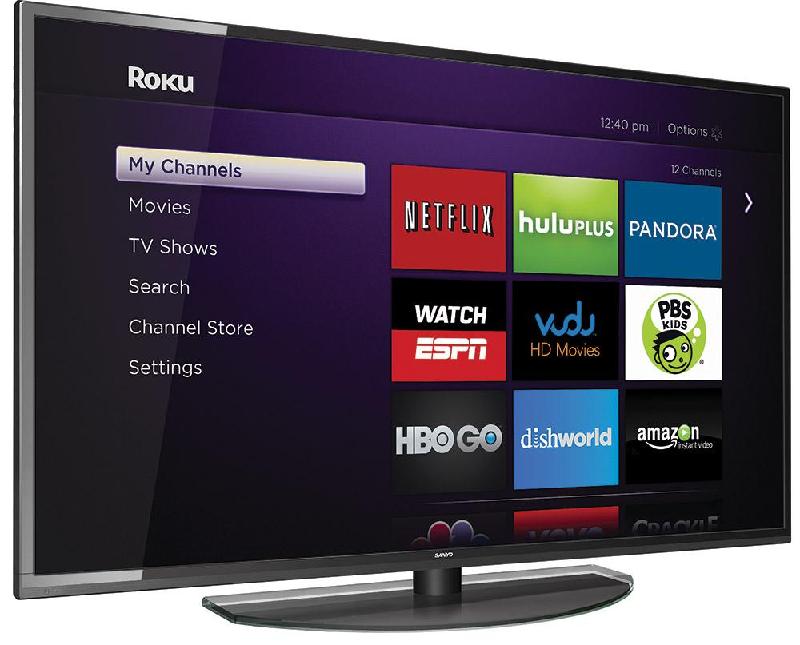 How To Activate Roku Com Link Device And Find Activation