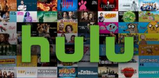 www hulu com activate link
