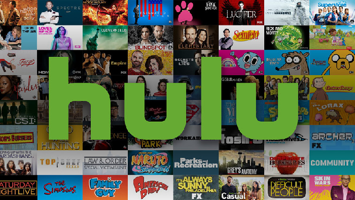 www hulu com activate link