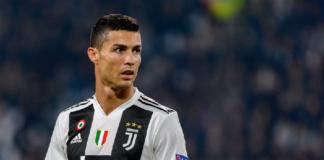 Ronaldo7 feature
