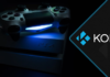 Kodi on PS4 feature