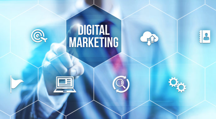 Which Digital Marketing Channel is Best for Your Business