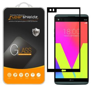 LG V20 Screen Protector