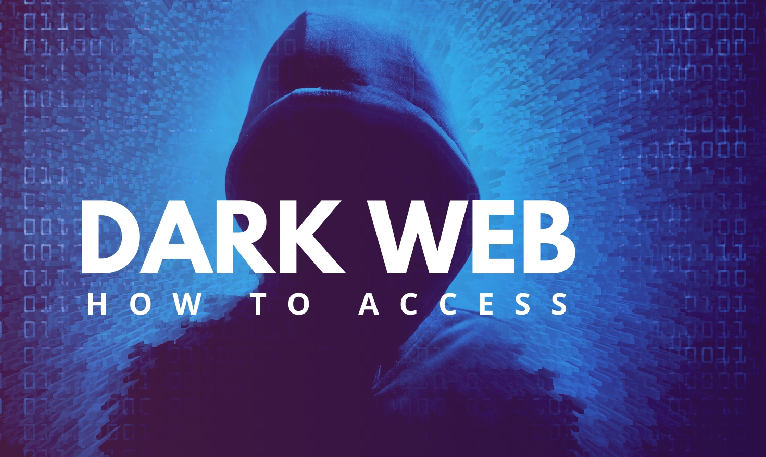 the Dark Web on Android