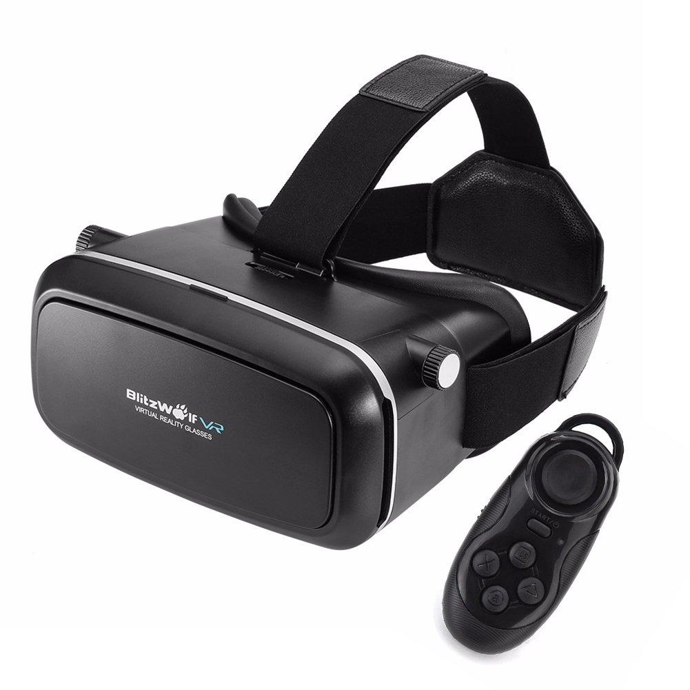 BlitzWolf VR