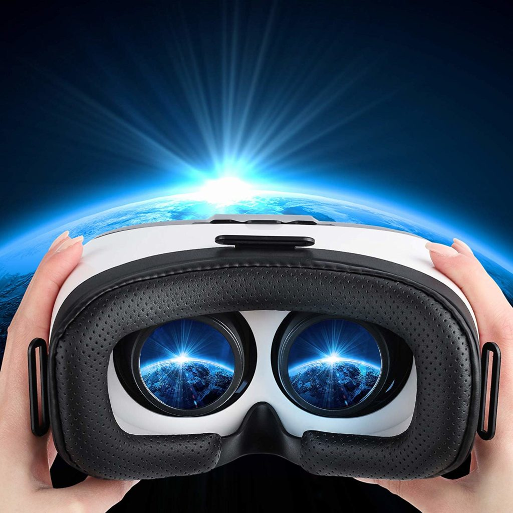 Digib VR