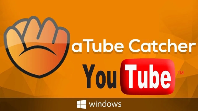 download atube catcher for Windows