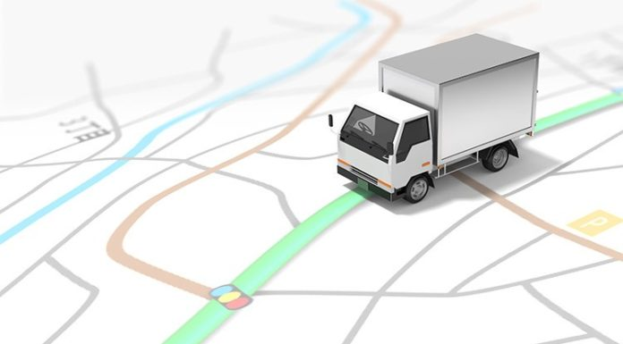 FLEET MONITORING AND OPERATION CONTROL