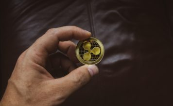 Online Casinos are accepting cryptocurrencies