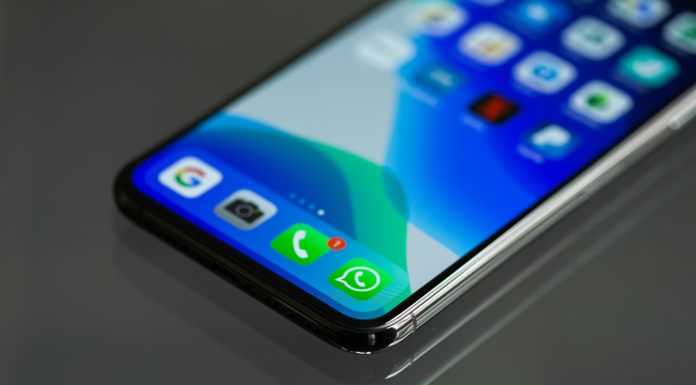 Top 5 WhatsApp Hacking Tools in 2020