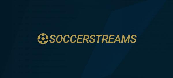 Soccerstreams Sub Reddit