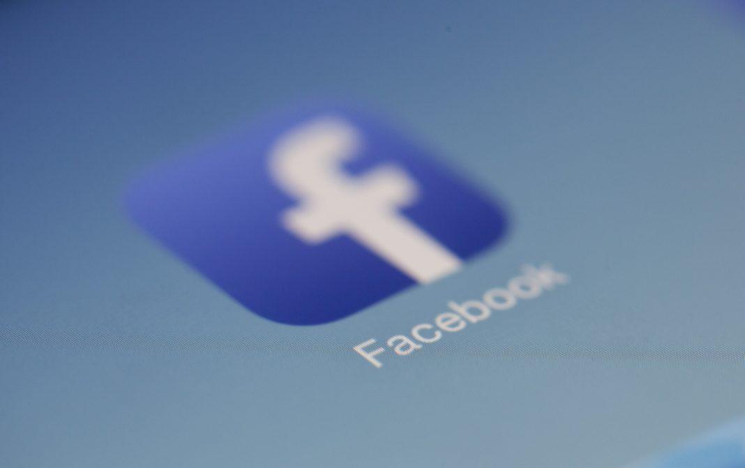 The New Facebook Video Calls