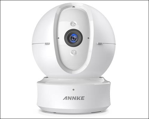 ANNKE-Nova-Orion-1080P-HD-PanTilt-WiFi-Wireless-Security-Camera