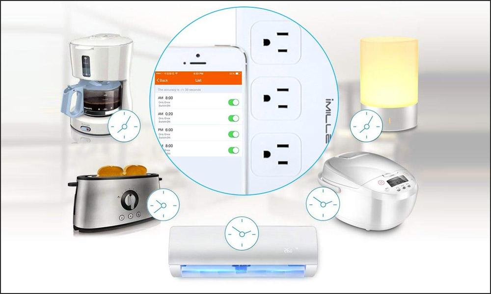 Best-IFTTT-Compatible-Gadgets-Under-100