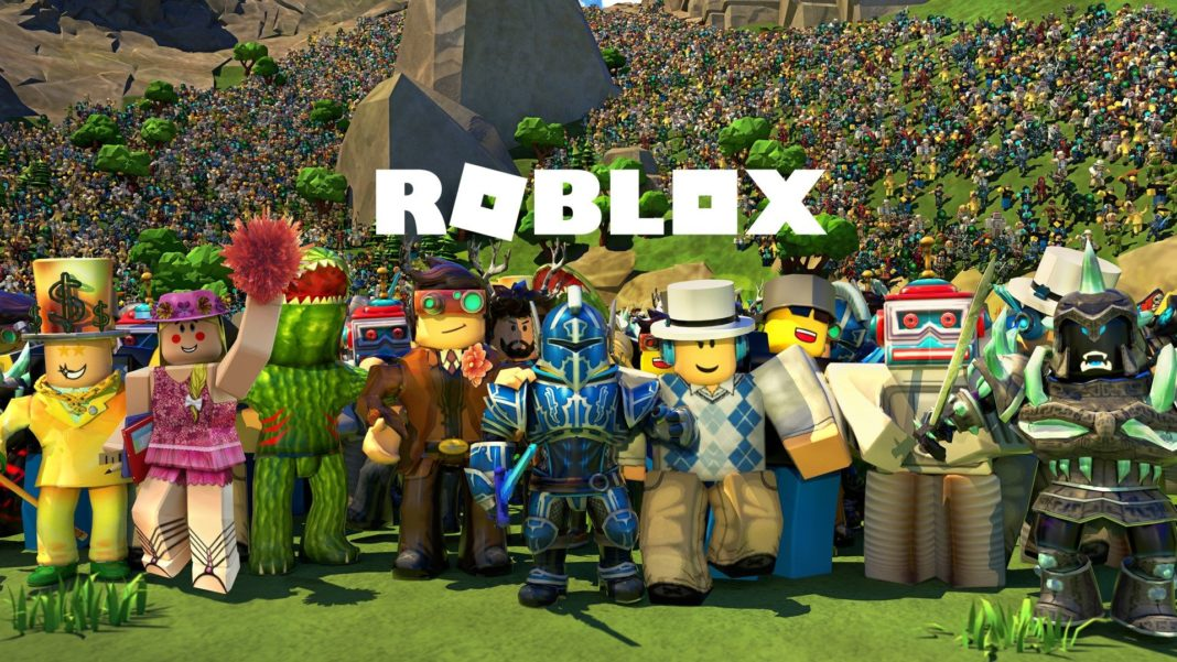 How to Donate Robux to Others on Roblox?