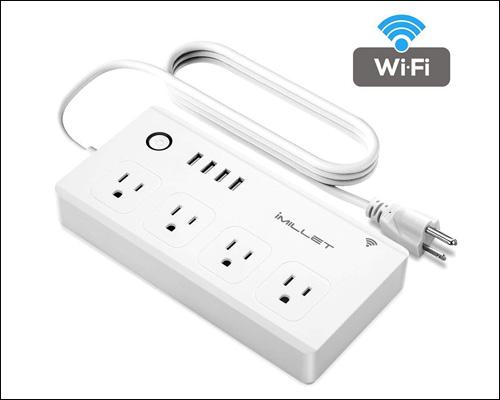 Imillet-Wifi-Smart-Power-Strip