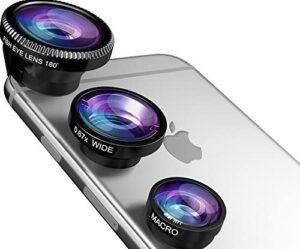 Oniza Lenses
