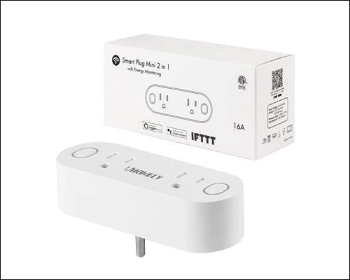 Uhomely-Smart-Plug