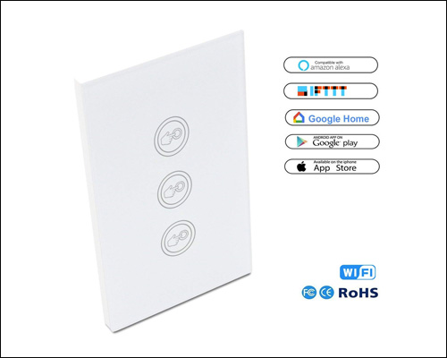 Youngzuth-Smart-Wifi-Light-Switches-Touch-Wall-Switch-Panel