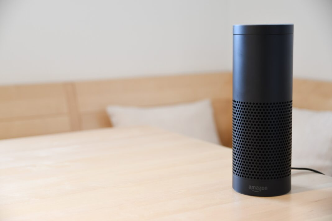 20 Best Amazon Echo Tips and Tricks: Get the Best Out of Alexa