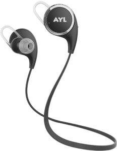 AYL Bluetooth Headphones for Pokémon Go