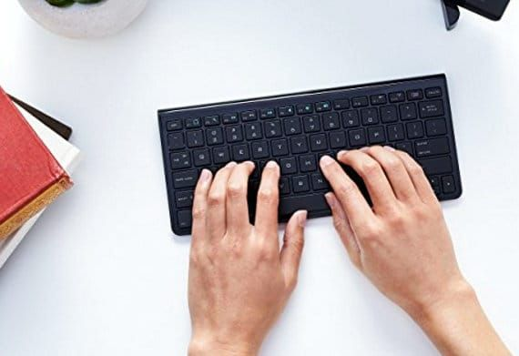 Best Bluetooth Keyboards for Apple TV: Total Enjoyment at Your Ease
