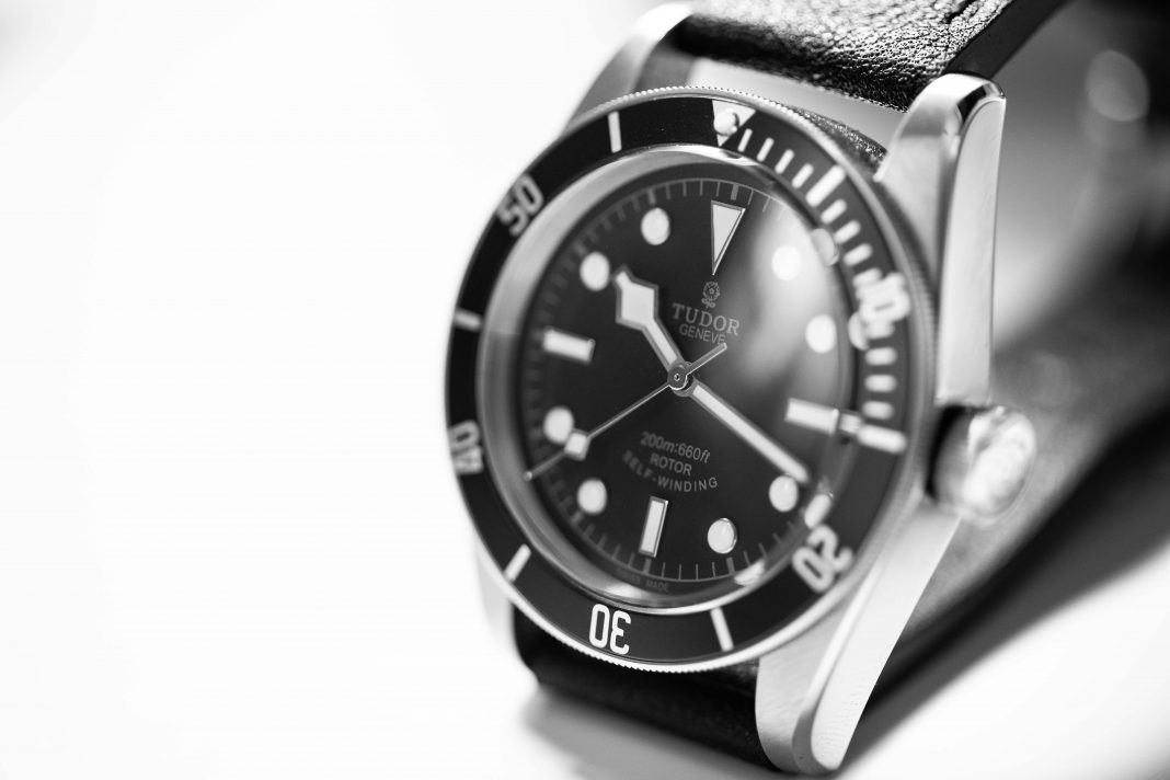 Tudor Watches for Women