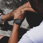 tissot_watch_company